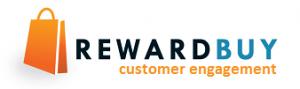 RewardBuy for Companies