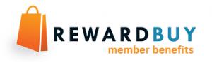 RewardBuy for Organisations